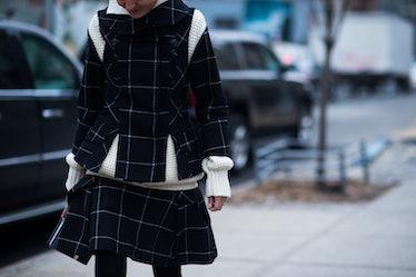 Le-21eme-Adam-Katz-Sinding-New-York-Fashion-Week-Fall-Winter-2016-2017-AKS8314-coats