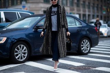 Le-21eme-Adam-Katz-Sinding-New-York-Fashion-Week-Fall-Winter-2016-2017-AKS8271-coats