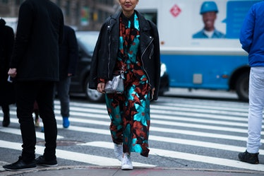 Le-21eme-Adam-Katz-Sinding-New-York-Fashion-Week-Fall-Winter-2016-2017-AKS8426-coats