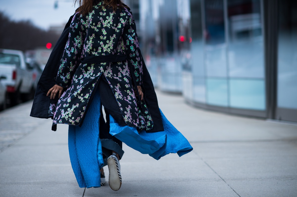 Le-21eme-Adam-Katz-Sinding-New-York-Fashion-Week-Fall-Winter-2016-2017-AKS9898-coats