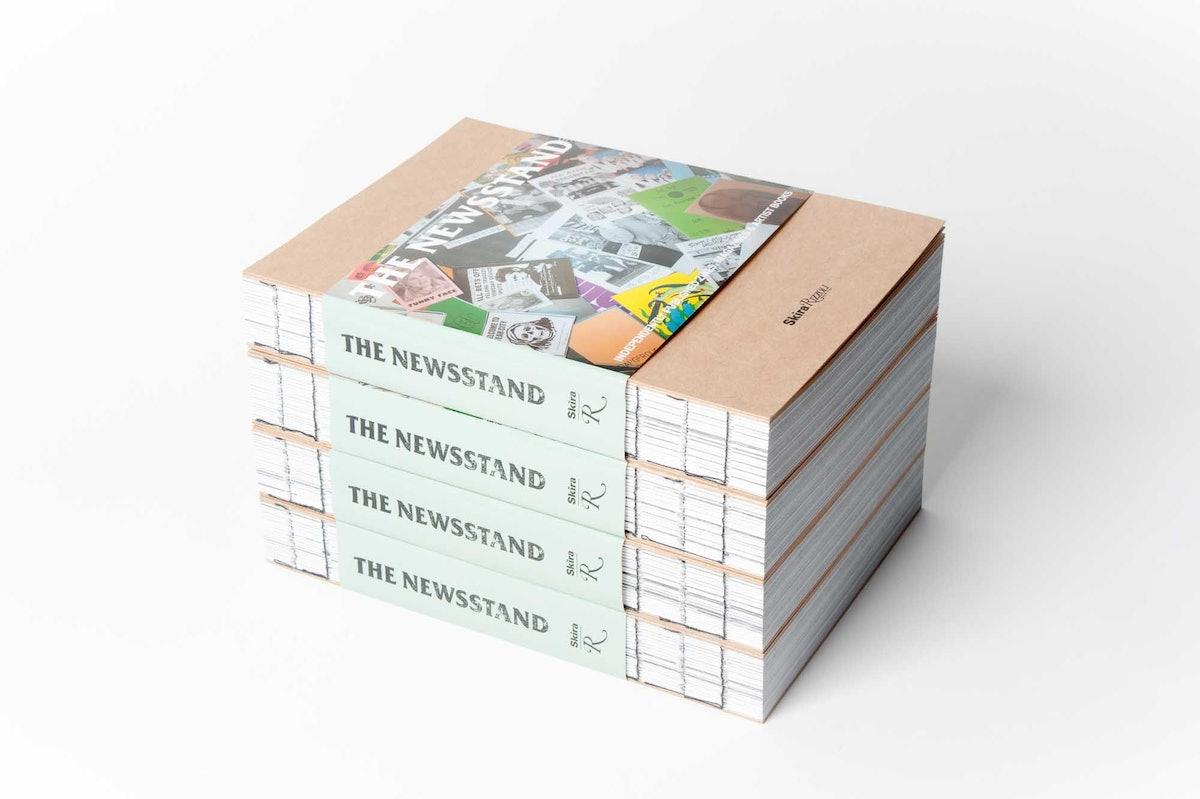 NewsstandBook_