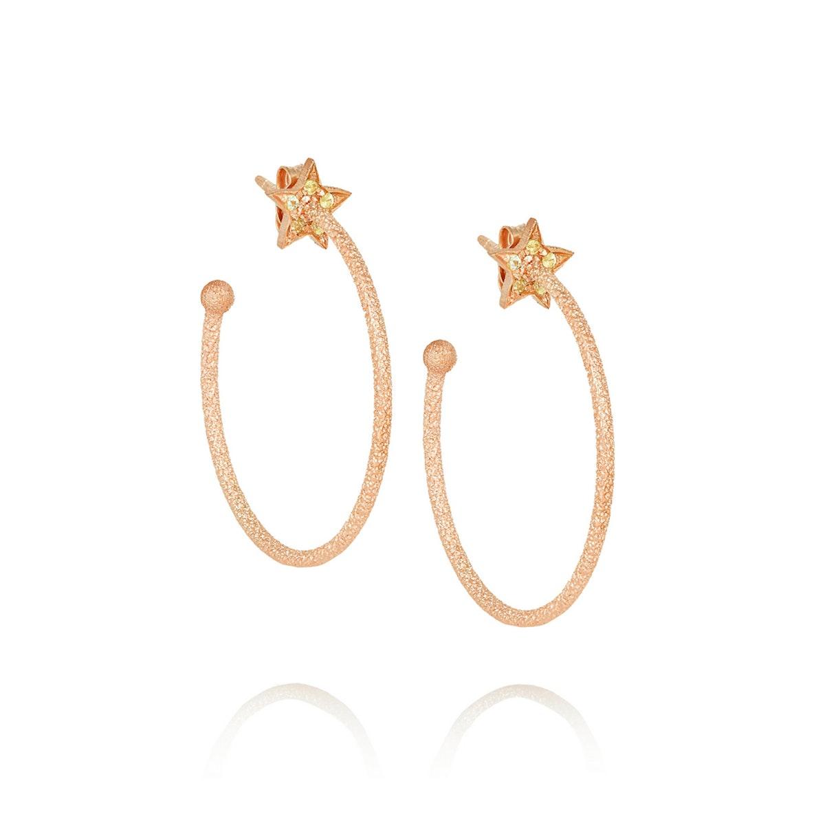 Carolina-Bucci-earrings,-$1,740,-NET-A-PORTER