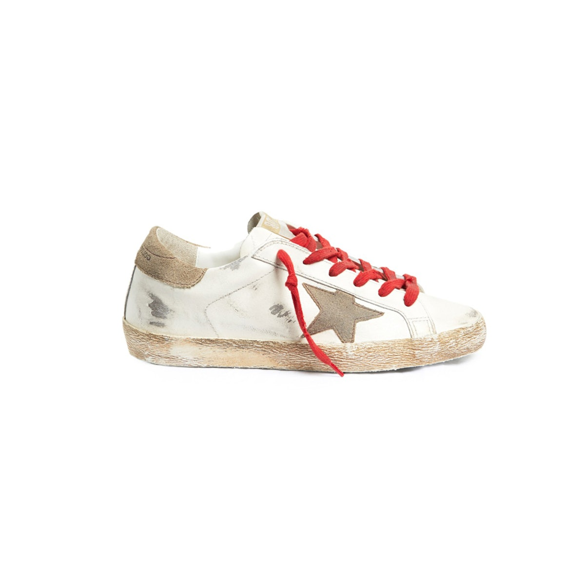Golden-Goose-Deluxe-Brand-sneakers,-$389,-matchesfashion