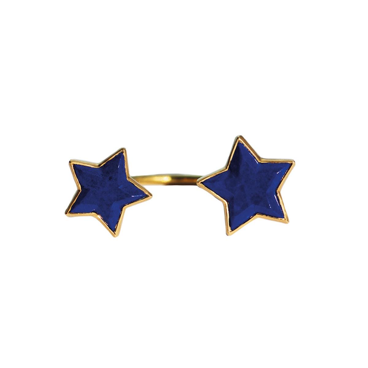 Marie-Helene-de-Taillac-ring,-$1,995,-mariehelenedetaillac