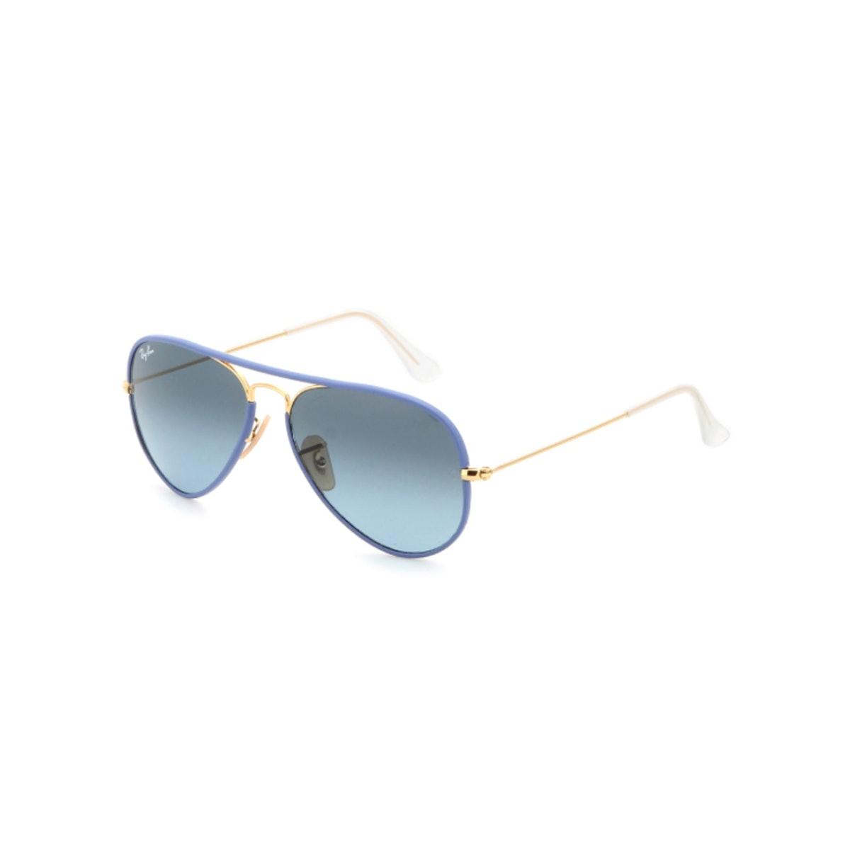 Ray-Ban-sunglasses,-$199,-mytheresa