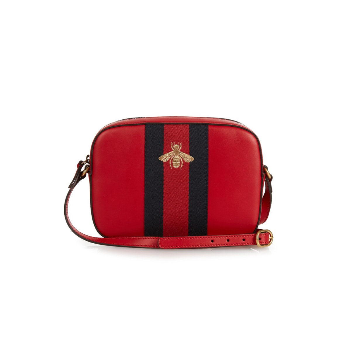 Gucci-bag,-$961,-matchesfashion