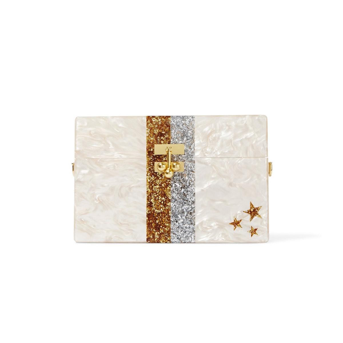 Edie-Parker-bag,-$1,695,-NET-A-PORTER