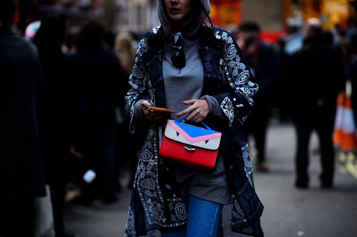 Le-21eme-Adam-Katz-Sinding-London-Fashion-Week-Fall-Winter-2016-2017_AKS1871