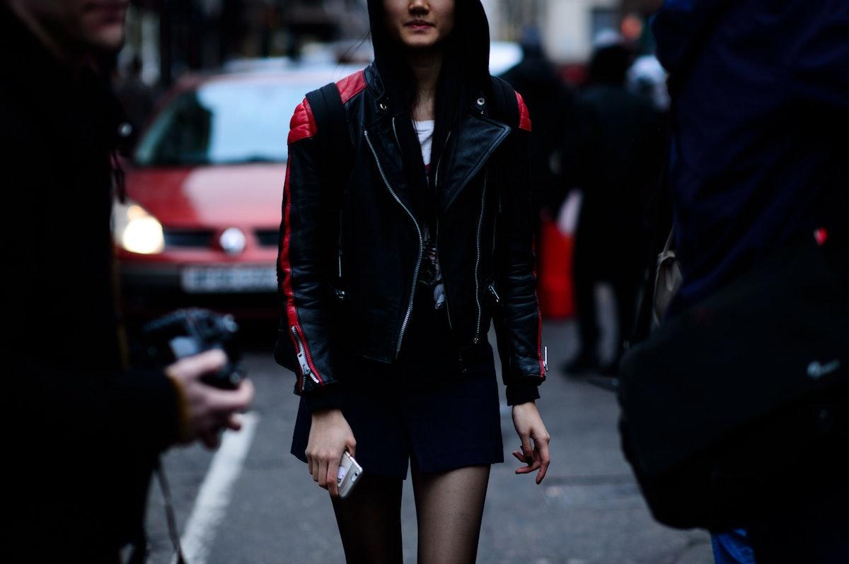 Le-21eme-Adam-Katz-Sinding-London-Fashion-Week-Fall-Winter-2016-2017_AKS1924