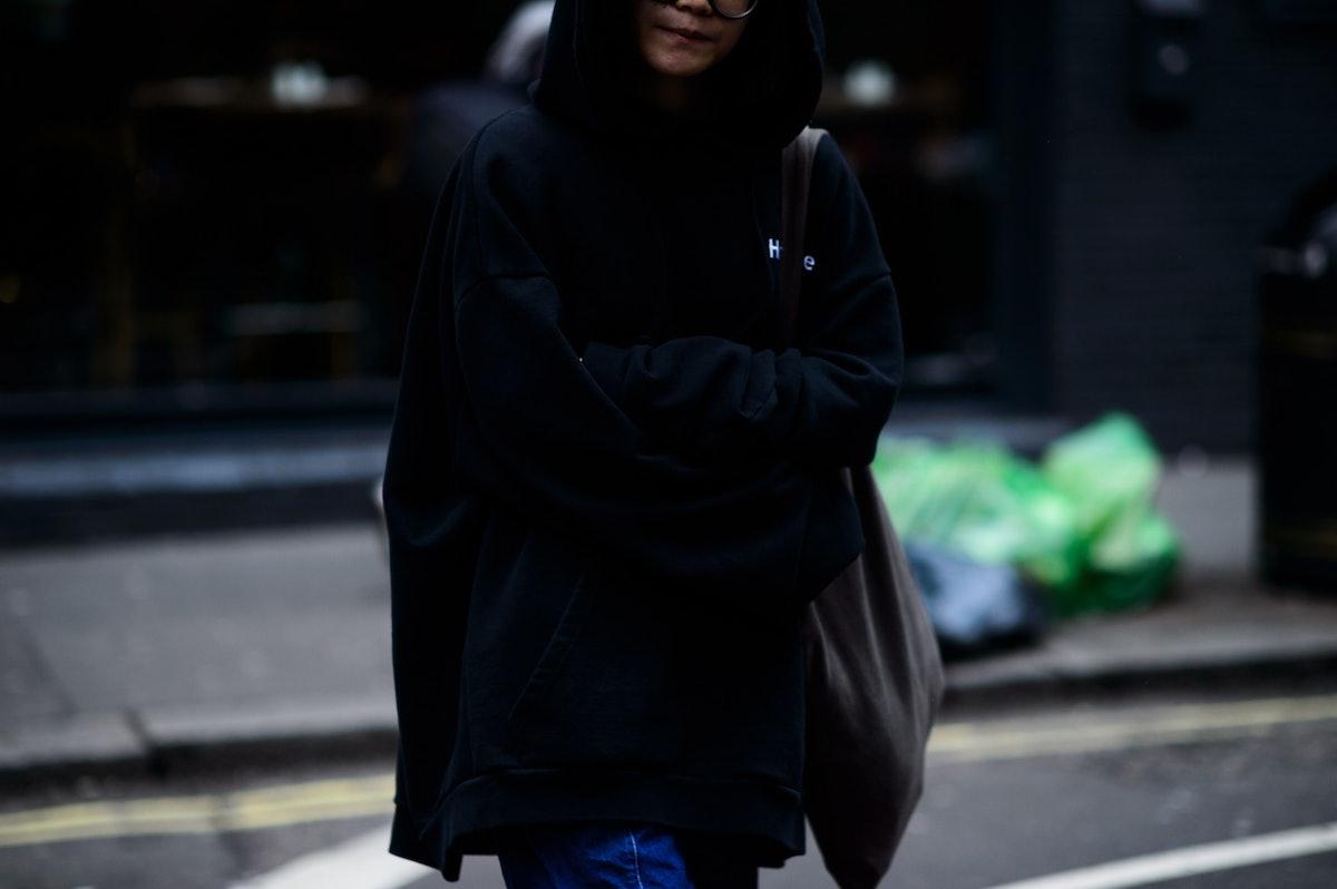 Le-21eme-Adam-Katz-Sinding-London-Fashion-Week-Fall-Winter-2016-2017_AKS1965