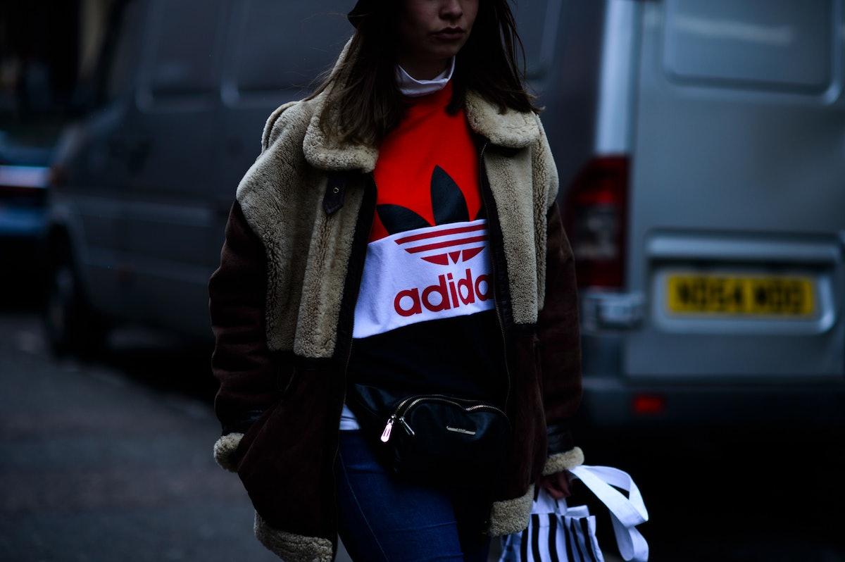 Le-21eme-Adam-Katz-Sinding-London-Fashion-Week-Fall-Winter-2016-2017_AKS1981