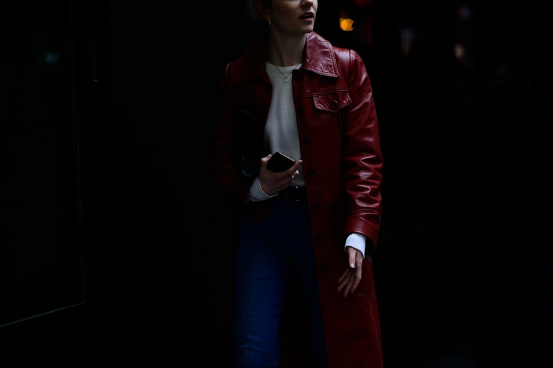 Le-21eme-Adam-Katz-Sinding-London-Fashion-Week-Fall-Winter-2016-2017_AKS2025