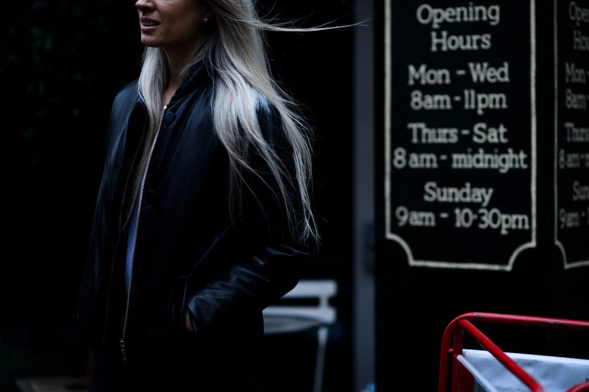 Le-21eme-Adam-Katz-Sinding-London-Fashion-Week-Fall-Winter-2016-2017_AKS2019