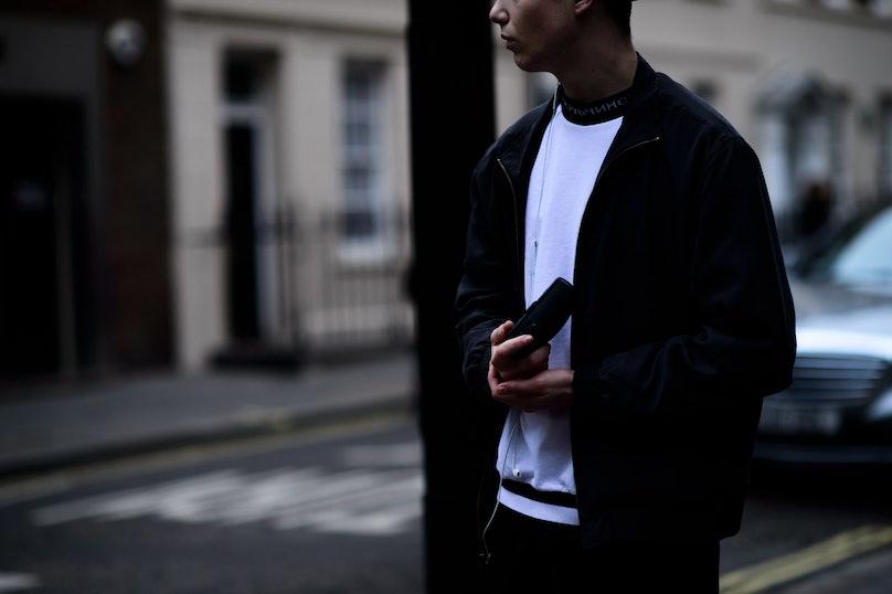 Le-21eme-Adam-Katz-Sinding-London-Fashion-Week-Fall-Winter-2016-2017_AKS2082