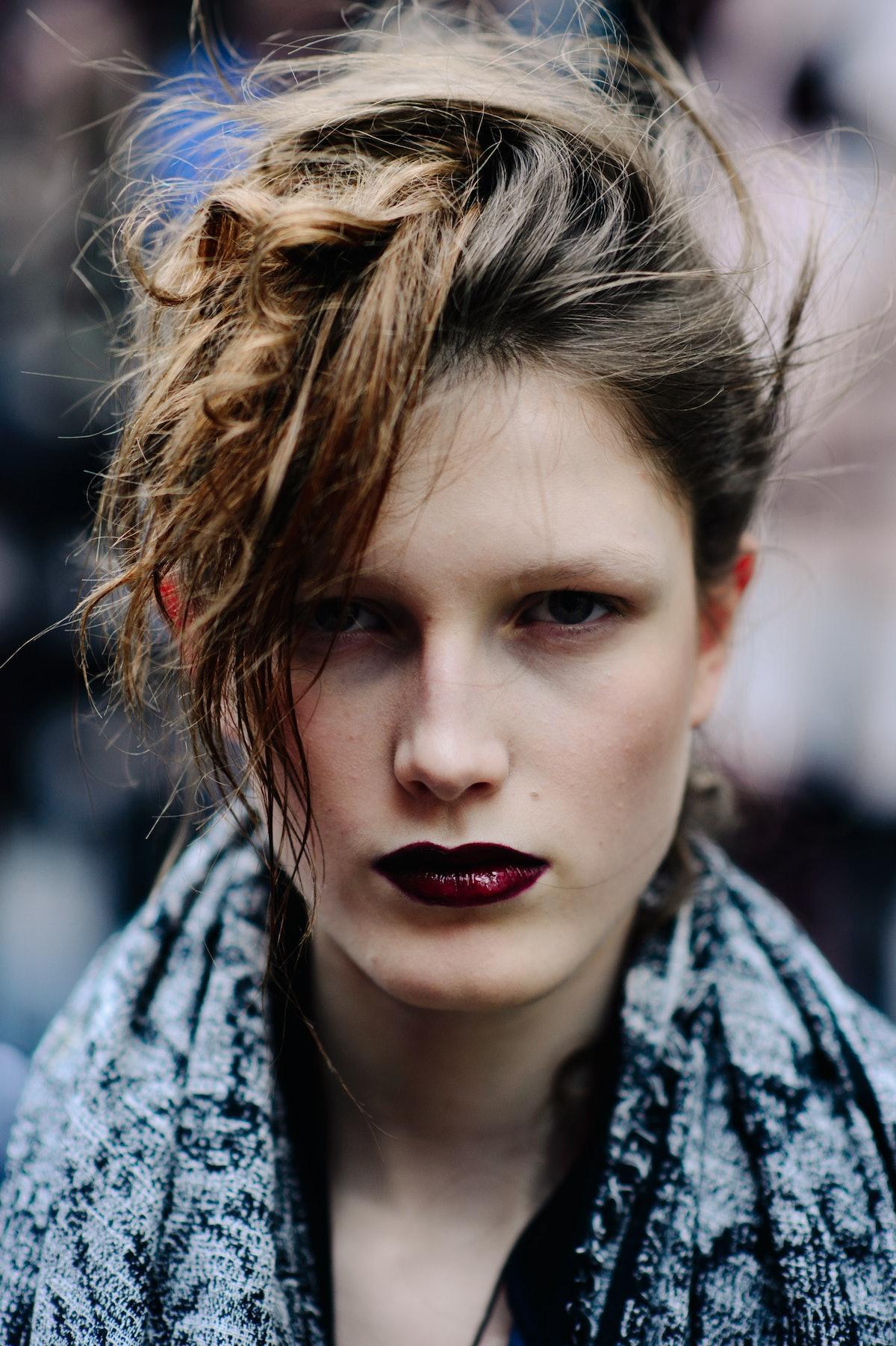 Le-21eme-Adam-Katz-Sinding-London-Fashion-Week-Fall-Winter-2016-2017_AKS2116