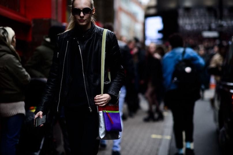 Le-21eme-Adam-Katz-Sinding-London-Fashion-Week-Fall-Winter-2016-2017_AKS2164