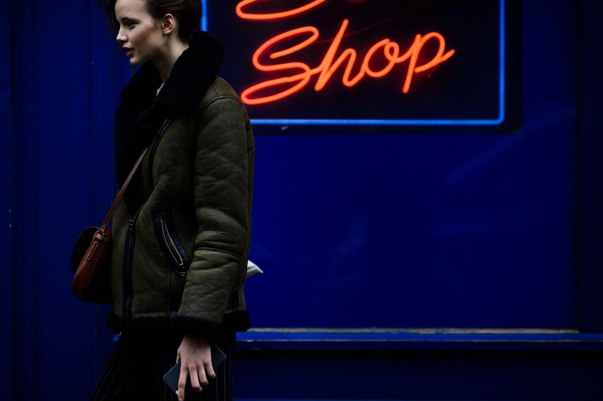 Le-21eme-Adam-Katz-Sinding-London-Fashion-Week-Fall-Winter-2016-2017_AKS2146
