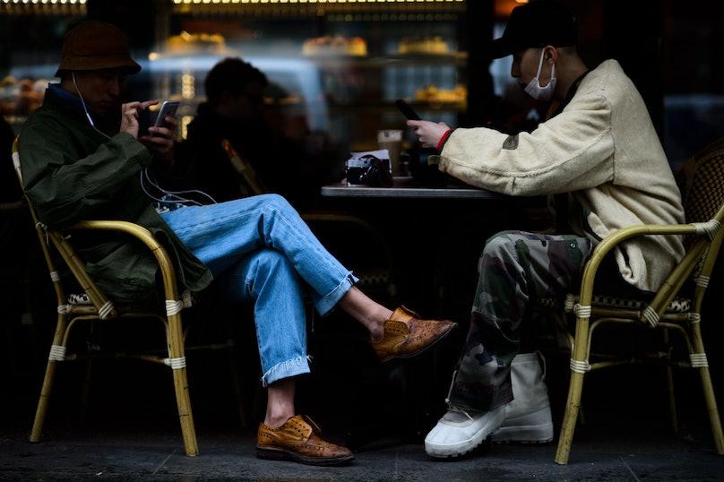 Le-21eme-Adam-Katz-Sinding-London-Fashion-Week-Fall-Winter-2016-2017_AKS2187