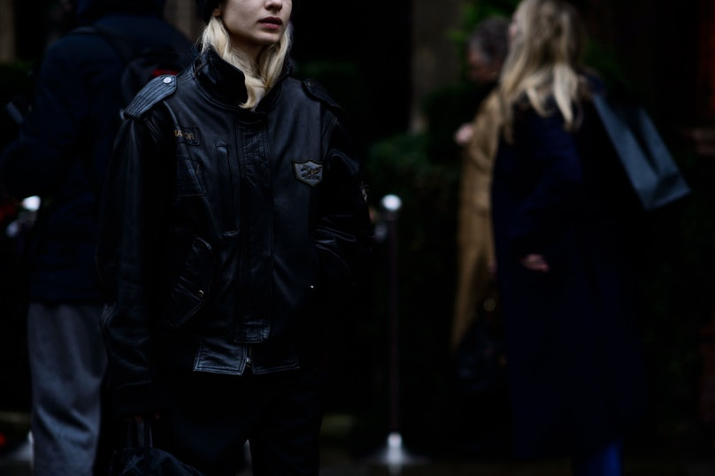 Le-21eme-Adam-Katz-Sinding-London-Fashion-Week-Fall-Winter-2016-2017_AKS2262