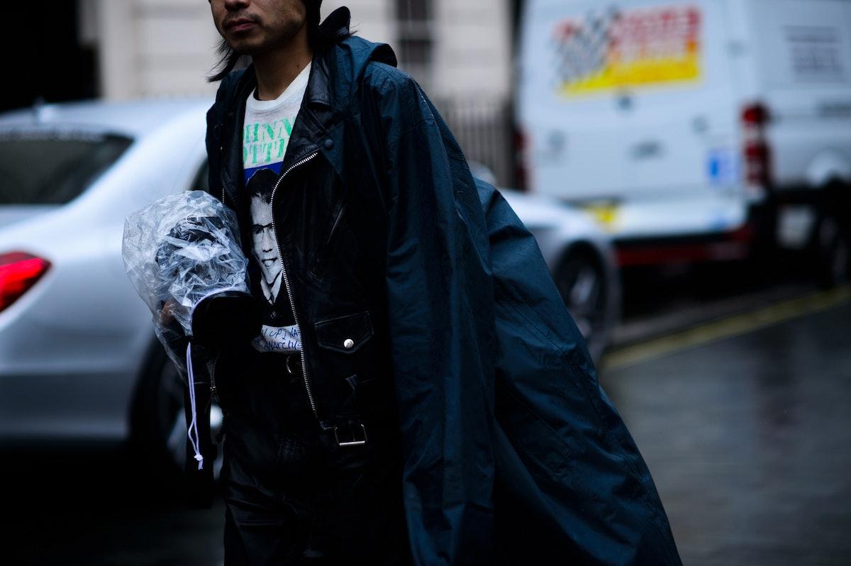 Le-21eme-Adam-Katz-Sinding-London-Fashion-Week-Fall-Winter-2016-2017_AKS2257