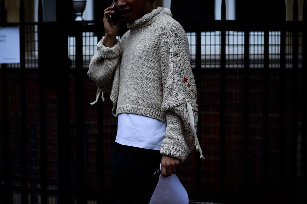 Le-21eme-Adam-Katz-Sinding-London-Fashion-Week-Fall-Winter-2016-2017_AKS2343