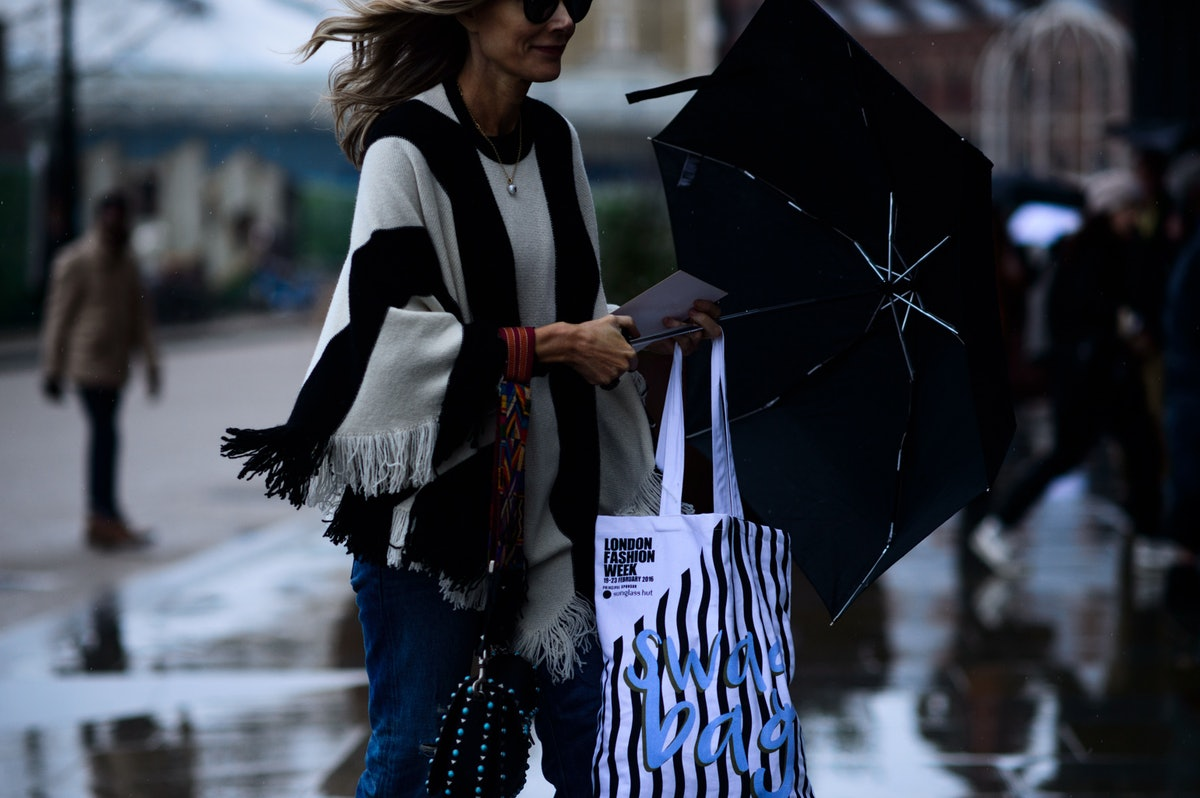 Le-21eme-Adam-Katz-Sinding-London-Fashion-Week-Fall-Winter-2016-2017_AKS2378