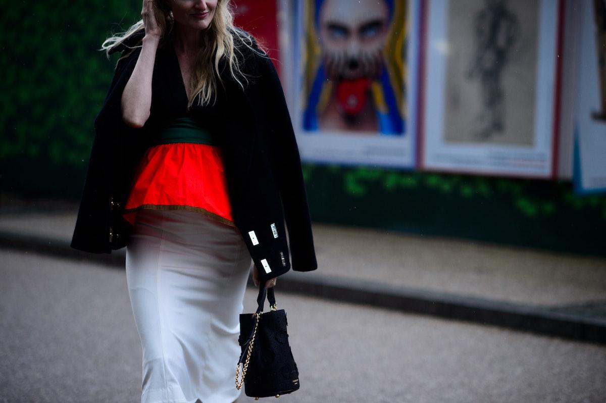 Le-21eme-Adam-Katz-Sinding-London-Fashion-Week-Fall-Winter-2016-2017_AKS2406