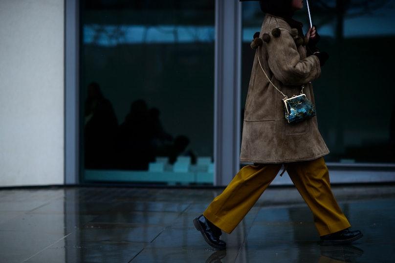 Le-21eme-Adam-Katz-Sinding-London-Fashion-Week-Fall-Winter-2016-2017_AKS2420