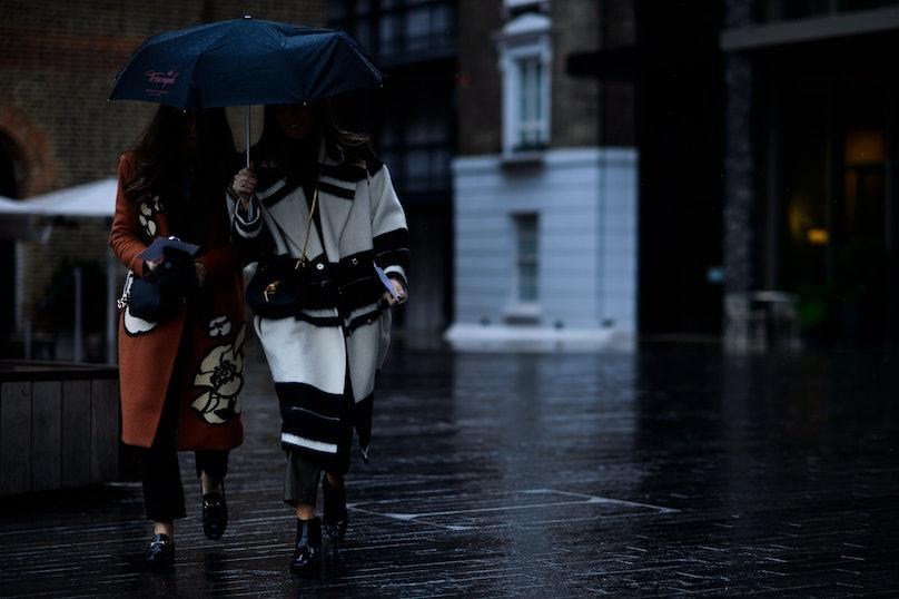 Le-21eme-Adam-Katz-Sinding-London-Fashion-Week-Fall-Winter-2016-2017_AKS2443