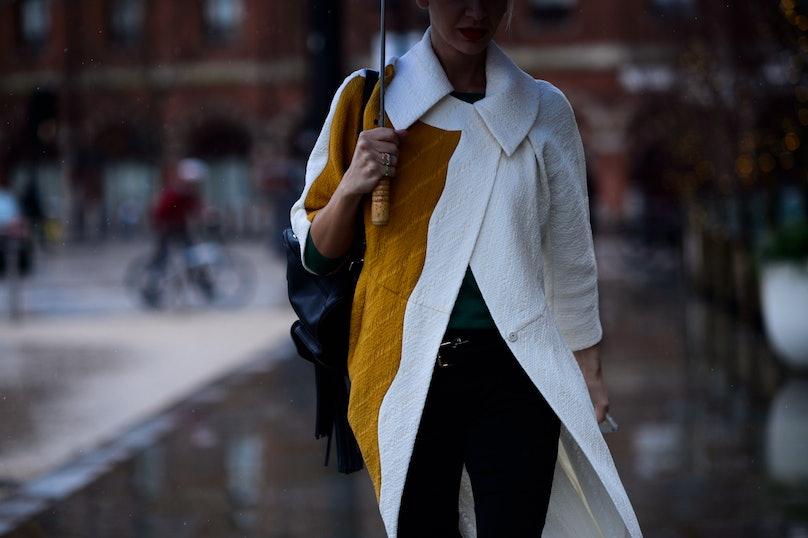 Le-21eme-Adam-Katz-Sinding-London-Fashion-Week-Fall-Winter-2016-2017_AKS2594