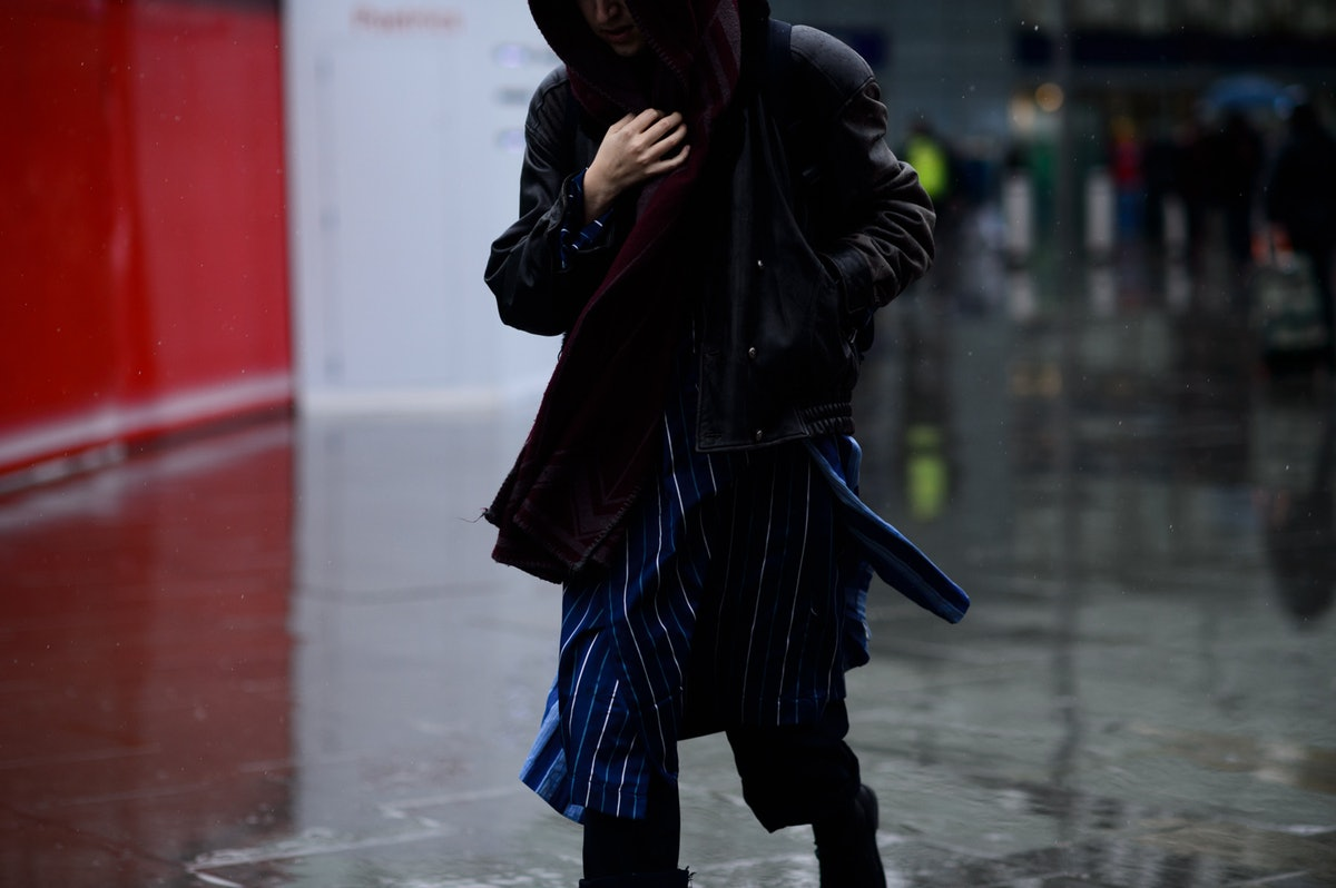 Le-21eme-Adam-Katz-Sinding-London-Fashion-Week-Fall-Winter-2016-2017_AKS2616