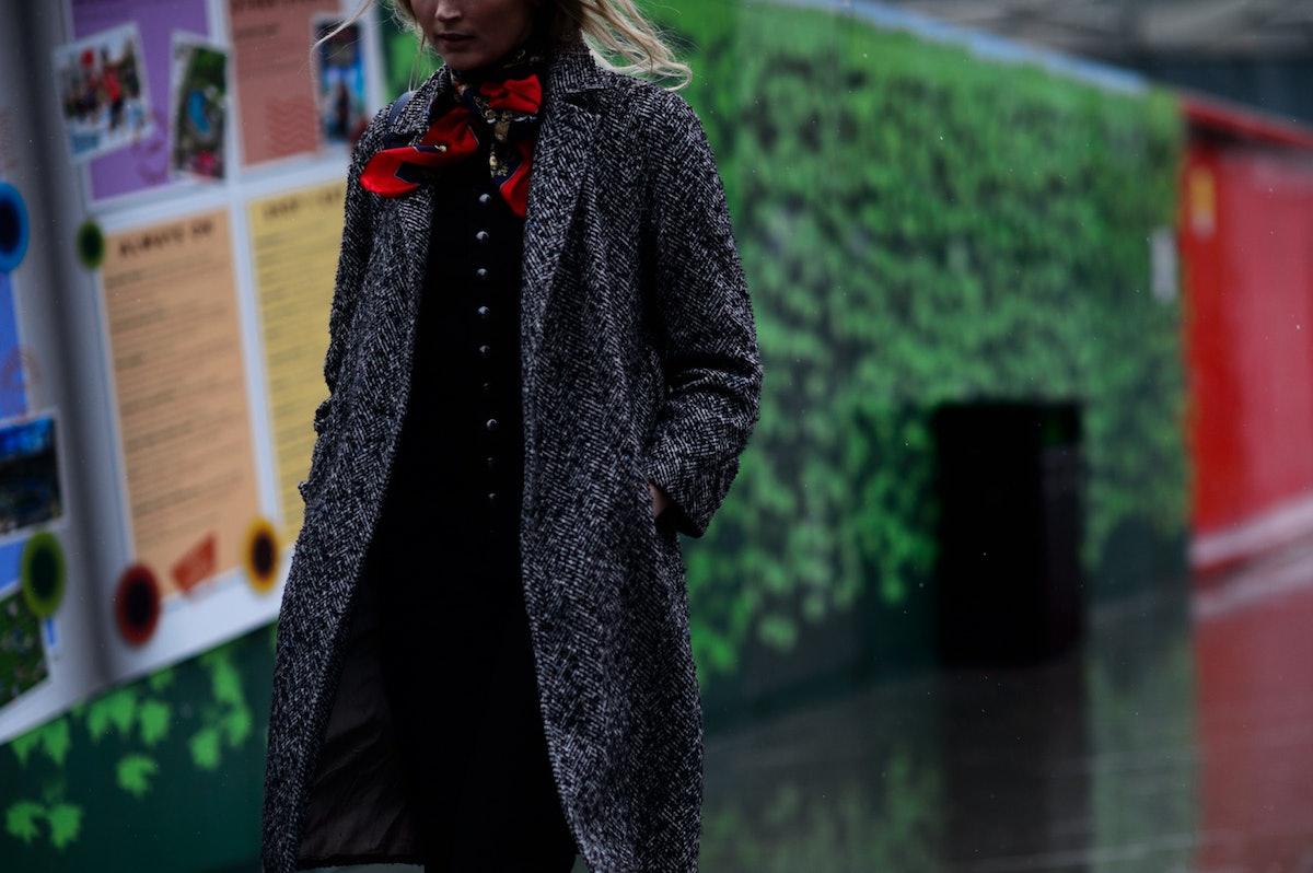 Le-21eme-Adam-Katz-Sinding-London-Fashion-Week-Fall-Winter-2016-2017_AKS2608