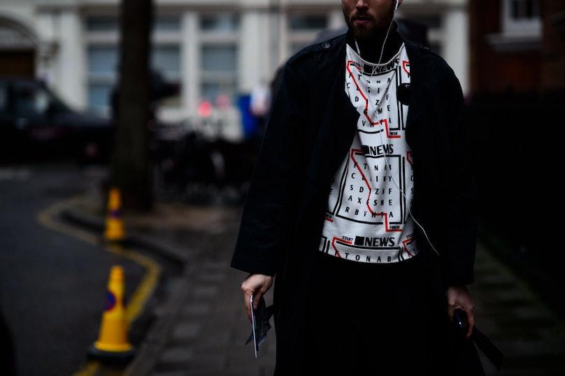 Le-21eme-Adam-Katz-Sinding-London-Fashion-Week-Fall-Winter-2016-2017_AKS2766