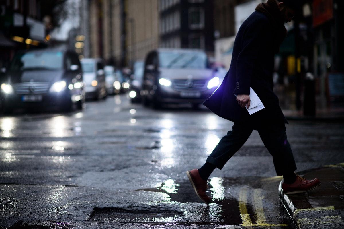 Le-21eme-Adam-Katz-Sinding-London-Fashion-Week-Fall-Winter-2016-2017_AKS2783