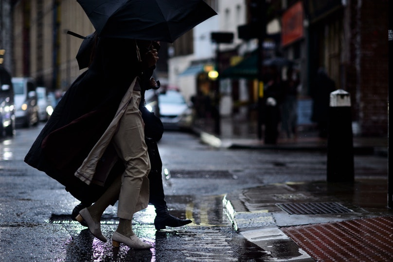 Le-21eme-Adam-Katz-Sinding-London-Fashion-Week-Fall-Winter-2016-2017_AKS2796