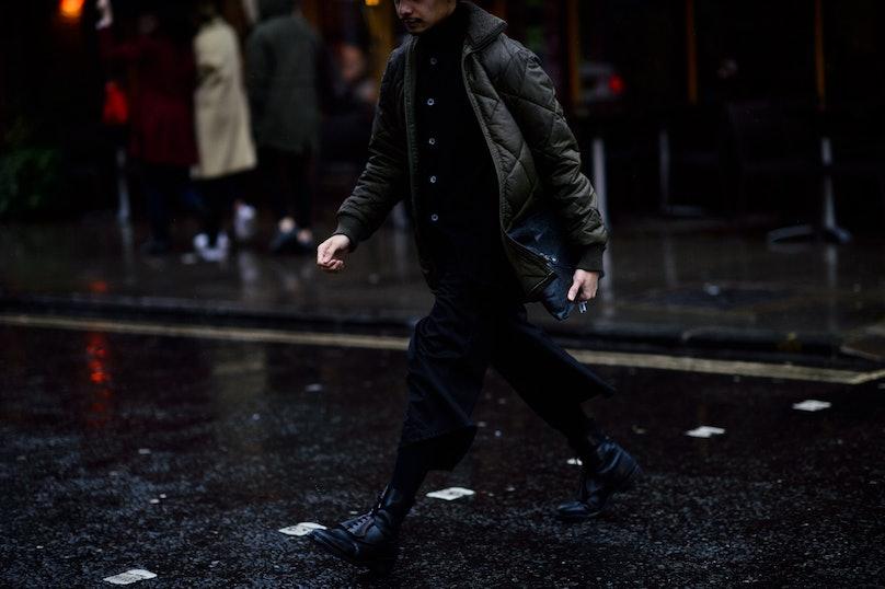 Le-21eme-Adam-Katz-Sinding-London-Fashion-Week-Fall-Winter-2016-2017_AKS2822
