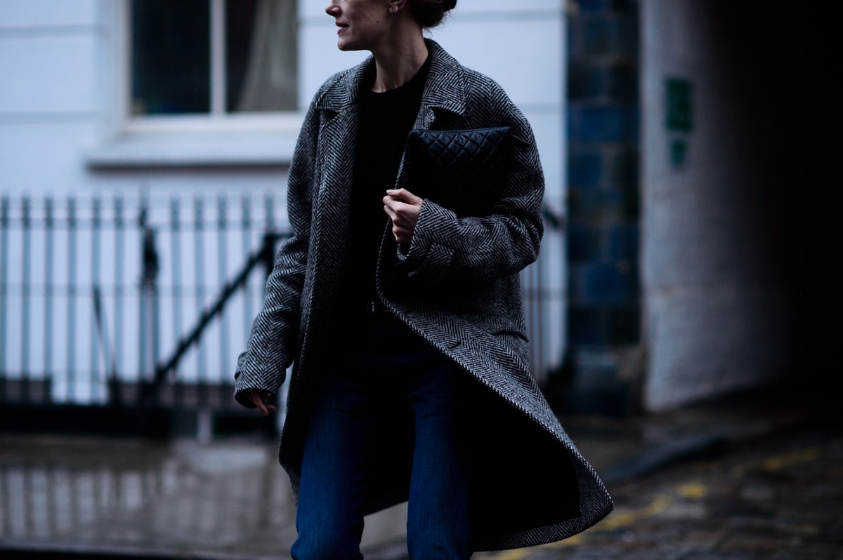 Le-21eme-Adam-Katz-Sinding-London-Fashion-Week-Fall-Winter-2016-2017_AKS2852