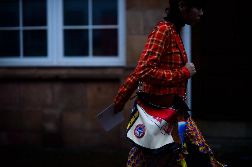 Le-21eme-Adam-Katz-Sinding-London-Fashion-Week-Fall-Winter-2016-2017_AKS2870