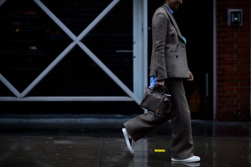 Le-21eme-Adam-Katz-Sinding-London-Fashion-Week-Fall-Winter-2016-2017_AKS2895