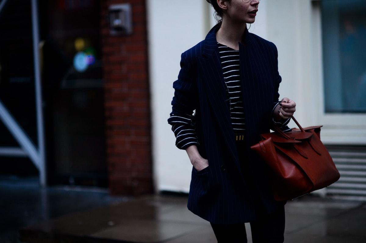 Le-21eme-Adam-Katz-Sinding-London-Fashion-Week-Fall-Winter-2016-2017_AKS3199