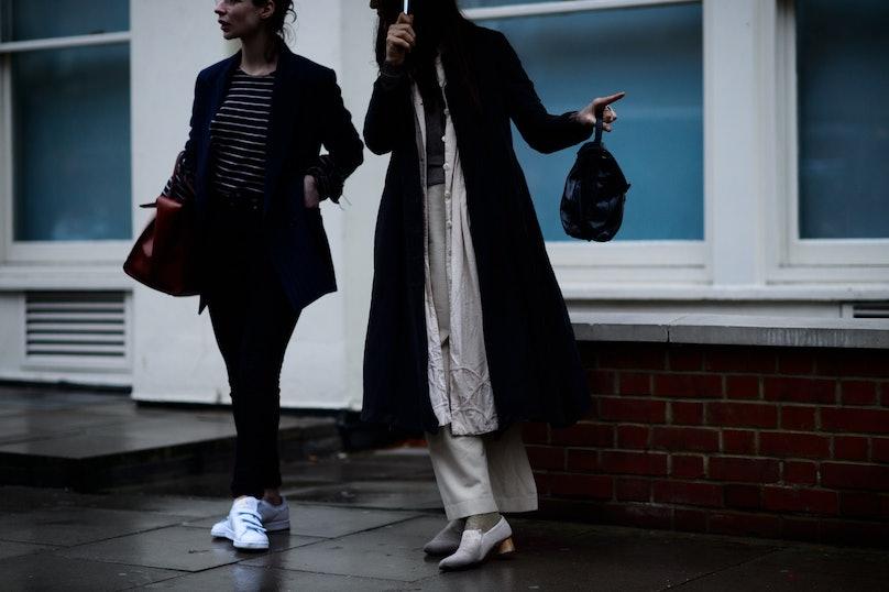 Le-21eme-Adam-Katz-Sinding-London-Fashion-Week-Fall-Winter-2016-2017_AKS3330