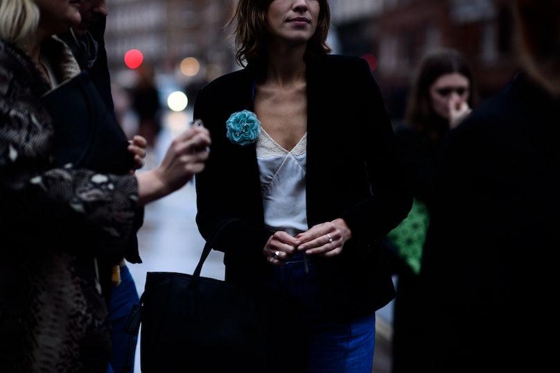 Le-21eme-Adam-Katz-Sinding-London-Fashion-Week-Fall-Winter-2016-2017_AKS3405