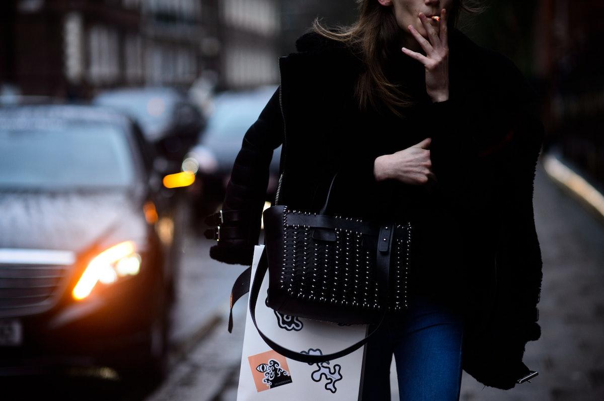 Le-21eme-Adam-Katz-Sinding-London-Fashion-Week-Fall-Winter-2016-2017_AKS3487