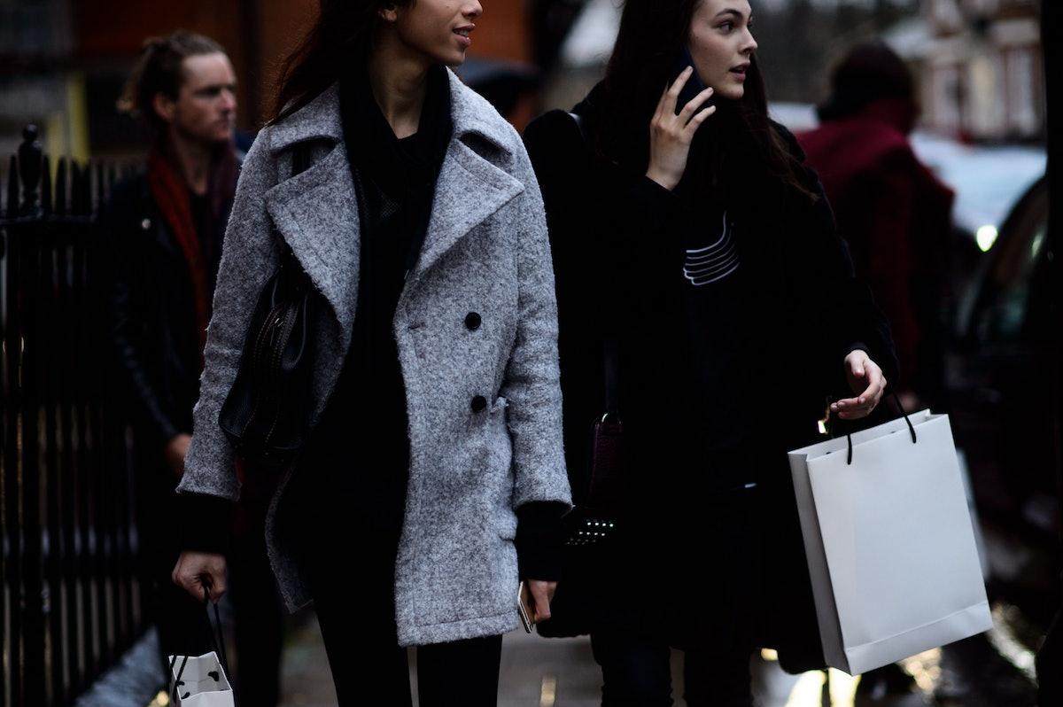 Le-21eme-Adam-Katz-Sinding-London-Fashion-Week-Fall-Winter-2016-2017_AKS3505