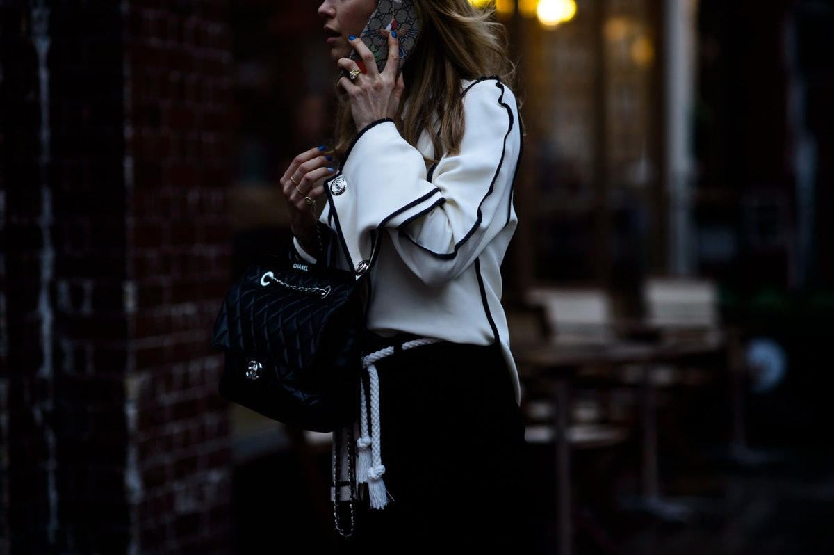 Le-21eme-Adam-Katz-Sinding-London-Fashion-Week-Fall-Winter-2016-2017_AKS3613