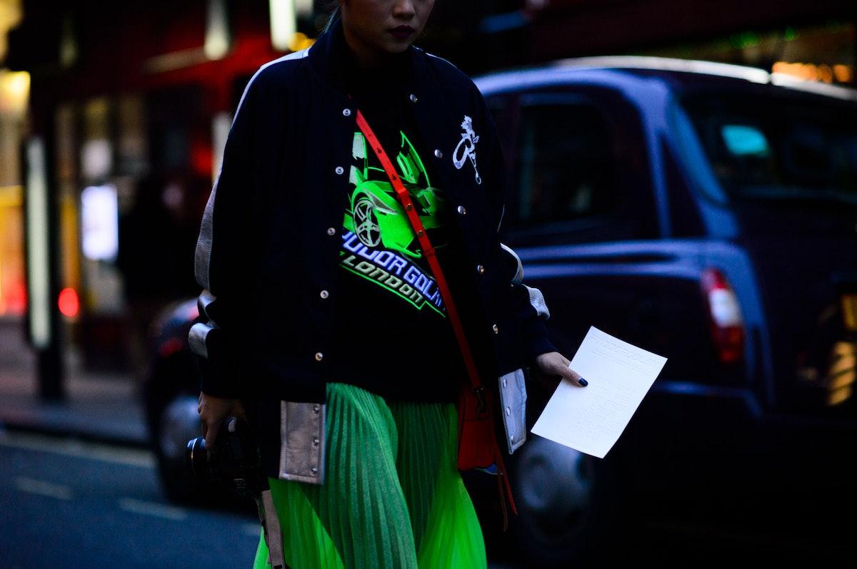 Le-21eme-Adam-Katz-Sinding-London-Fashion-Week-Fall-Winter-2016-2017_AKS1918