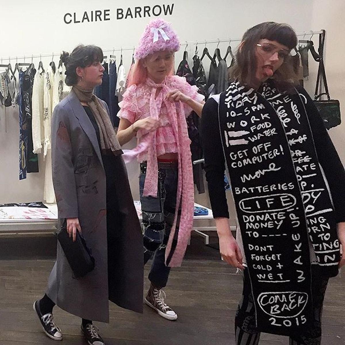 claire_barrow