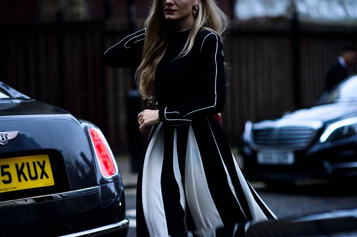 Le-21eme-Adam-Katz-Sinding-London-Fashion-Week-Fall-Winter-2016-2017_AKS4096
