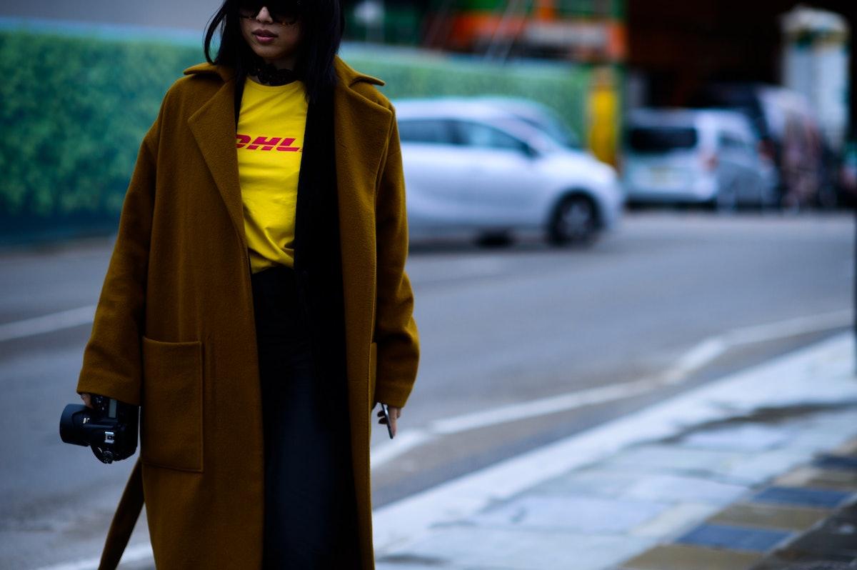 Le-21eme-Adam-Katz-Sinding-London-Fashion-Week-Fall-Winter-2016-2017_AKS4414