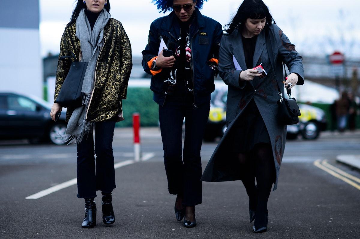 Le-21eme-Adam-Katz-Sinding-London-Fashion-Week-Fall-Winter-2016-2017_AKS4288